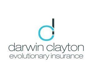 darwin-clayton