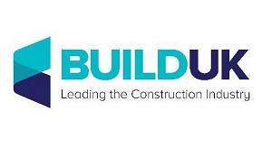 build uk final