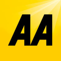 aa for banner