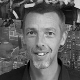Dave Keen, Training Manager at Kentec