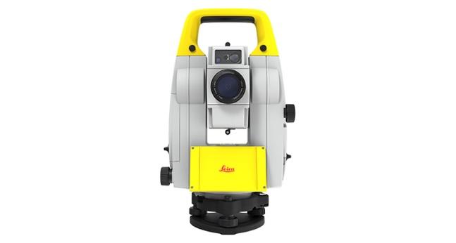 Leica ICT30