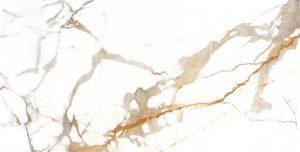 Nover White -1Reflect High Gloss-2