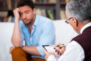 Mental Health CITB Report 2021