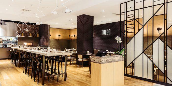 _0010_Fenwick Food Hall (3)